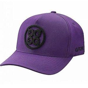G/Fore Flexfit golf hat